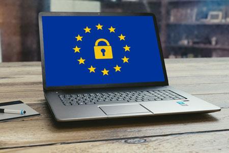 Datenschutzportal