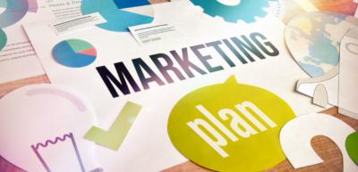Datenschutzim-Marketing