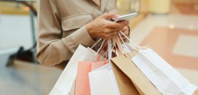 Datenschutz im Einkauf