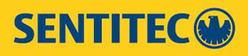 Sentitec GmbH Logo